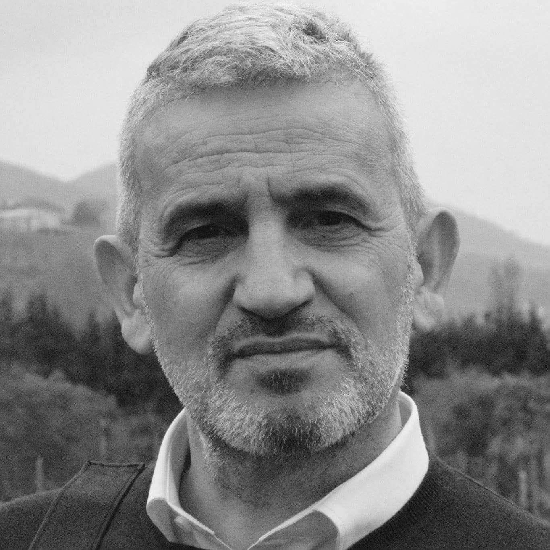 Renato Cappon